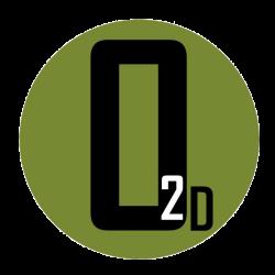O2D-Development